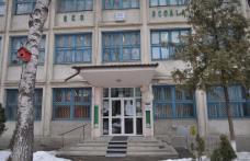 "Şcoala Nr.5 ""Spiru Haret"" Dorohoi: Oferta de şcolarizare 2012 - 2013"