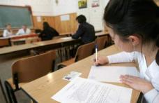 """Performanţele elevilor de la Grupul Şcolar """"Regina Maria"""", la Olimpiada de engleză-etapa judeţeană"""