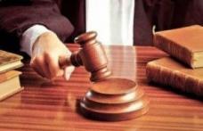 Magistraţii AU DECIS: Clasa pregătitoare este LEGALĂ
