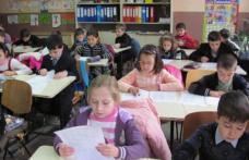 VEZI Unitățile de învățământ în care se vor pilota instrumentele de evaluare