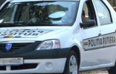 Dorohoian implicat într-un accident grav la Văculești