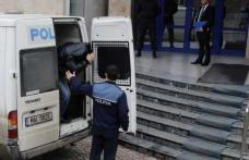 Fostul şef de post din Dersca a fost condamnat la doi ani de închisoare cu suspendare
