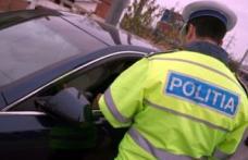 Plimbare terminată cu dosar penal pentru o tânără din Dorohoi prinsă în trafic fără permis de conducere