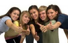 A fost adoptat Codul Drepturilor şi Obligaţiilor Studenţilor