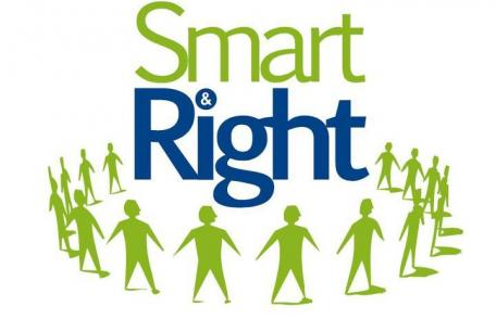 "OT-PDL: Cuncursul de frumusete ""Miss Smart & Right"""