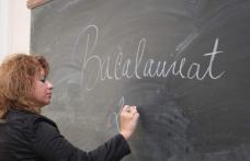 """Bacalaureat 2012. Vor mai fi schimbări anul acesta la """"examenul maturităţii""""? Vezi calendarul examenelor"""