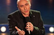Marcel Pavel desemnat cel mai bun interpret din anul 2011