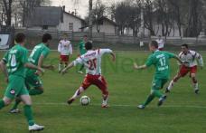 FCM Dorohoi: Înfrângere suferită la CS Panciu (2-0)
