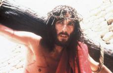 Blestemul lui Iisus la Hollywood! Vezi ce au păţit actorii care l-au jucat pe Hristos
