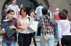 Universitățile nu vor mai primi locuri bugetate de la Ministerul Educației