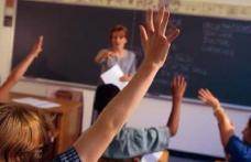 Profesorii vor avea un cod de etică