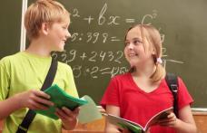 Ministerul Educaţiei a definitivat structura noului an şcolar. Vezi structura acestuia!