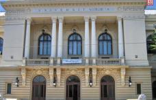 """Vezi cum se face admiterea la Universitatea  """"A.I.Cuza"""" din Iași"""