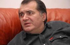 Suferinţele lui Florin Călinescu. Soţia sa a murit de cancer