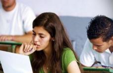 Examen scris sau media de la BAC? Ce au decis universităţile din ţară