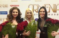 Fetele de la Heaven au cucerit Rusia cu muzica lor