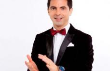 Dan Negru a refuzat o ofertă de vis de la Kanal D