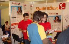 Universitatea Tehnică din Iași își caută viitorii studenți