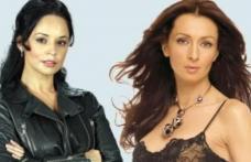 Andreea Marin şi Mihaela Rădulescu vor avea emisiuni la Realitatea TV