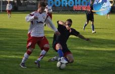 FCM Dorohoi: Victorie importantă obţinută la Focşani