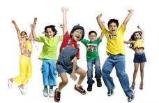 Astăzi zi liberă pentru elevii claselor I-IV din judeţ
