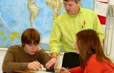 Sancțiuni pentru profesorii care nu fac pregătire suplimentară cu elevii pentru examene