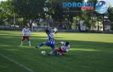 Dorohoienii sunt aşteptaţi la stadion: FCM Dorohoi întâlneşte astăzi pe teren propriu Ceahlăul Piatra Neamţ II