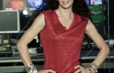 Mihaela Rădulescu pregăteşte o surpriză. Va lansa un roman