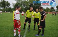 FCM Dorohoi [VIDEO/FOTO]: Victorie la scor în faţa celor de la Ceahlăul Piatra Neamţ II