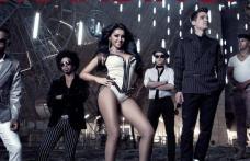 EUROVISION 2012: Mandinga cere ajutorul fanilor pe Facebook