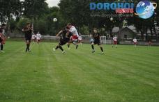 FCM Dorohoi joacă în deplasare la SC Municipal Petrotub Roman