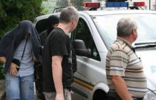Contrabandă cu ţigări dirijată din Penitenciarul Botoşani