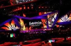 Finaliștii din cea de-a doua semifinală Eurovision 2012