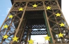 Cu dreptul la libera circulaţie în UE nu-i de joacă
