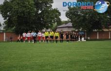 Dorohoienii sunt aşteptaţi astăzi la stadion: FCM Dorohoi întâlneşte vineri pe teren propriu SC FC Otelul Galaţi II