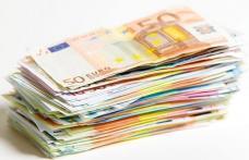 Imprumutul de la FMI va costa fiecare angajat 4.600 € Suma ar putea creste!