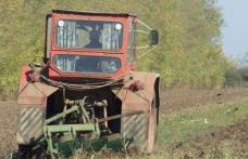 Producătorii agricoli pot depune la APIA cererile pentru ajutor