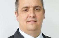 """Relu Târzioru, primarul oraşului Săveni, nominalizat la Gala Premiilor """"Confidenţial"""""""