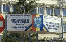 Dosare penale la Pomîrla și Hănești pentru infracţiuni electorale