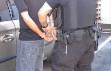 Dorohoian arestat pentru o altercație în trafic
