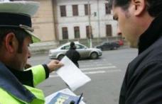 "Actiunea politistilor Botosaneni organizata in cadrul ""Saptamanii prevenirii criminalitatii"""
