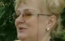 """Mama lui Teo Trandafir: """"Fiica mea a ales bine, am fost fericită pentru ea"""""""