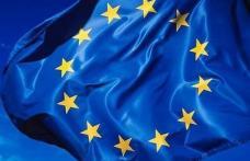 Competitivitate, cooperare şi coeziune în Europa