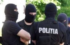 Descinderi în Dorohoi după jaful de la casa de amanet din Botoşani