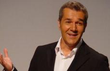 Oficialii TVR au decis să suspende emisiunea lui Dan Bitman
