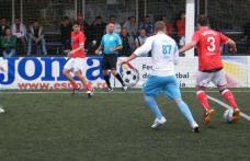 Minifotbalul românesc se pregătește de fazele regionale ale campionatului național
