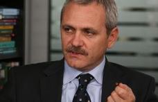 PSD are deja numarul suficient de parlamentari pentru a darama Guvernul Boc