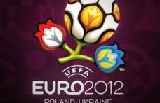 Surpriză: Următoarele meciuri de la Euro 2012 vor fi difuzate doar pe TVR