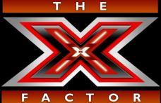 Bendeac aruncă BOMBA: Cheloo de la Paraziţii în juriul de la X Factor