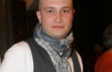 """Mihai Bendeac, pe marginea prăpastiei: """"Sunt în depresie şi iau pastile"""""""